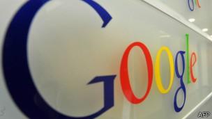 Google найдя в почте детское порно отдал получателя милиции