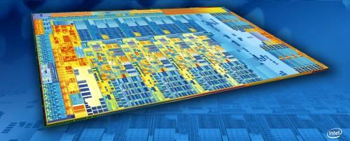 14-нм настольные Intel Braswell: характеристики