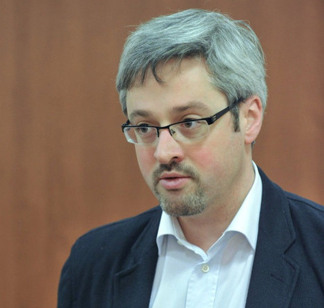 Госкомтелерадио предпринял наказания против госслужащих РФ