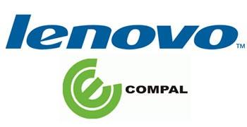 Lenovo делает компьютеры по стоимости от $199 до $249