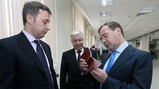 Вход в заведения с свободным Wifi в России строго по паспорту