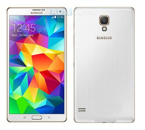 Телефон «Самсунг» Галакси Alpha в реализации с13 сентября