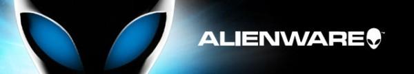 Свежий Alienware будет соперником Razer Blade