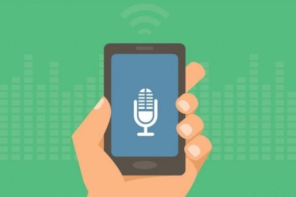 Гироскоп в Андроид как микрофон для выслушивания
