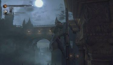 ВИДЕО: геймплей Bloodborne с GamesCjm 2014