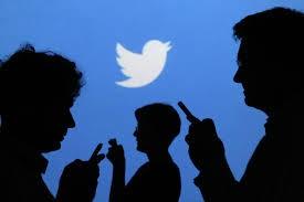 Твиттер принял непрошенные твиты в пользовательской ленте