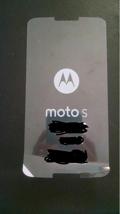 Motorola выпустит Nexus и 7 свежих телефонов до середины года