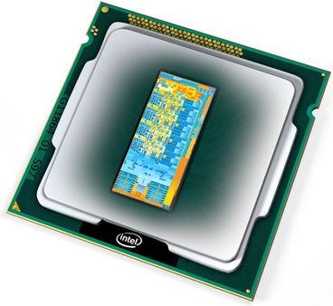 Intel Skylake-S: детали данных 14-нм чипов