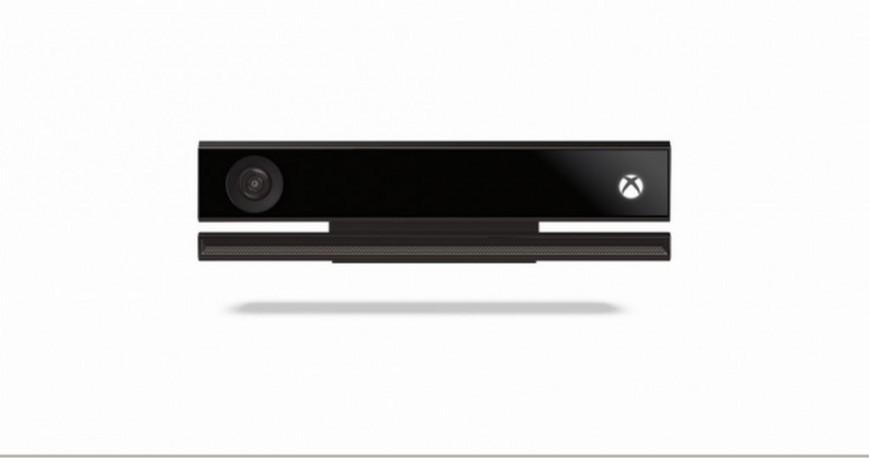Майкрософт отъединит реализации Kinect 2 от Xbox One