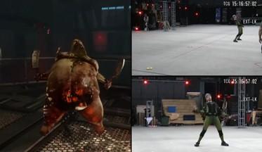 ВИДЕО: Первый видеодневник творцов Killing Floor 2