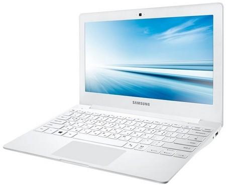 Samsung сворачивает производство ноутбуков