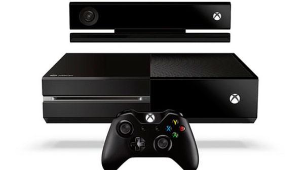 Шумные Xbox One заменят бесплатно