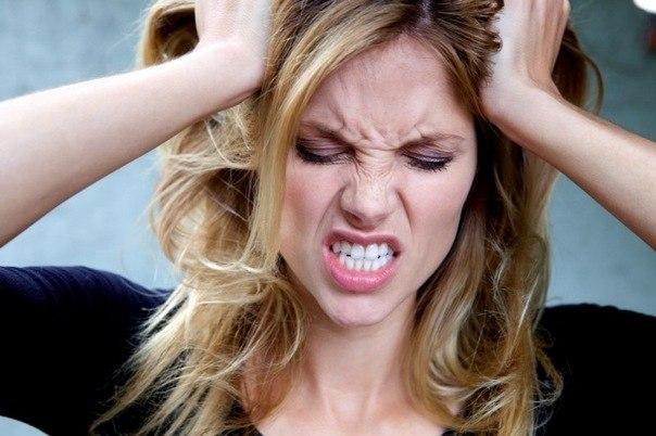 8 опасных последствий хронического недосыпа