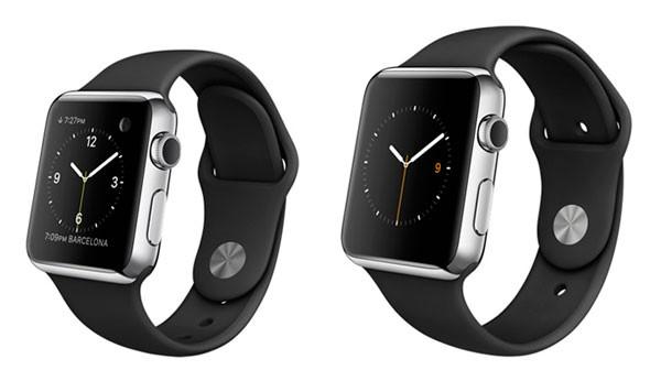 Apple Watch нужно будет подзаряжать ежедневно