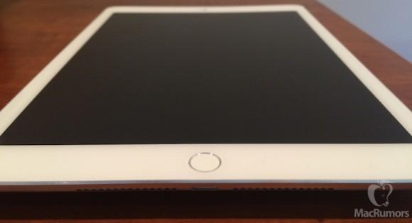 Apple представит новое поколение iPad в октябре