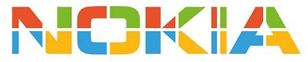 Microsoft планирует отказаться от бренда Nokia