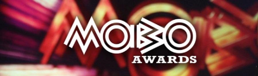Сэм Смит претендует на премию MOBO Awards