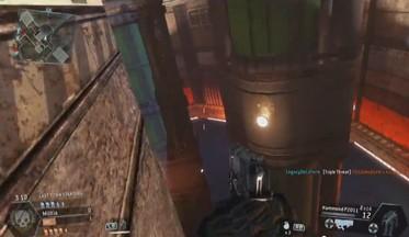ВИДЕО: 30 минут геймплея Titanfall - DLC IMC Rising