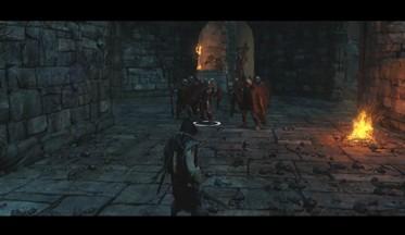 ВИДЕО: Middle-earth: Shadow of Mordor: Трейлер Season Pass
