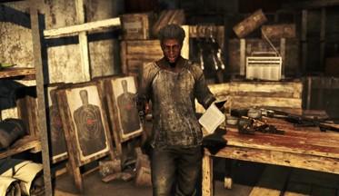 ВИДЕО: трейлер об оружии Кирата в Far Cry 4