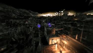 ВИДЕО: Трейлер режима Be The Zombie в Dying Light