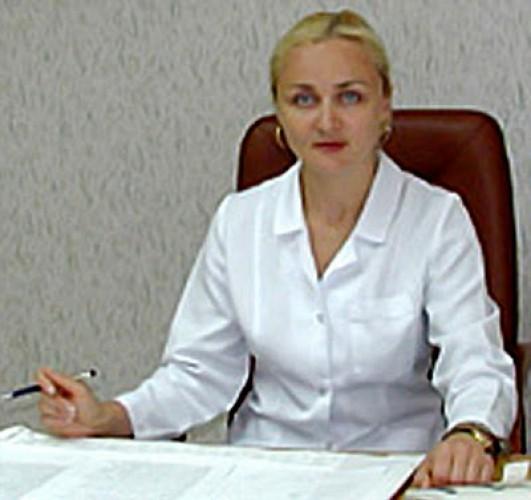 ТОП-10 любовниц президентов (ФОТО)