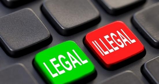 Правообладатели поделятся прибылью с поисковиками