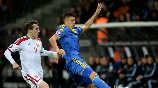 Беларусь - Украина: размышления после победы