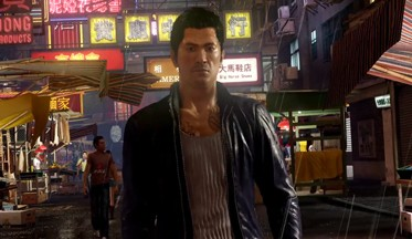 ВИДЕО: трейлер релиза Sleeping Dogs: Definitive Edition