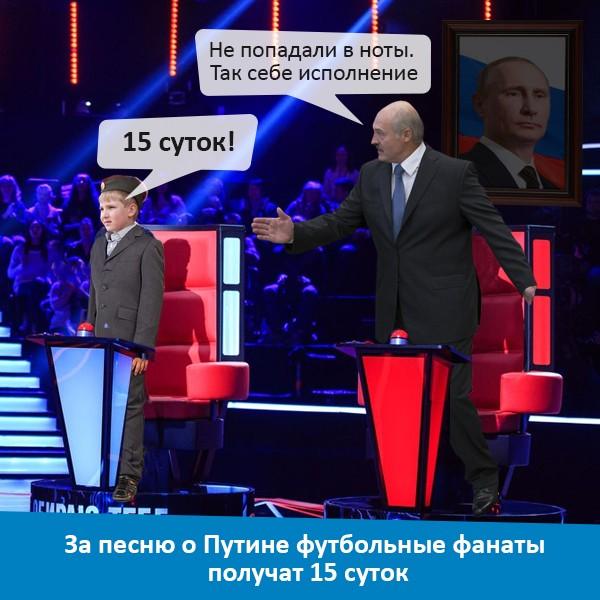 "Фотожабы недели: Аэропорт ""Киборг"" и машина Януковича (ФОТО)"