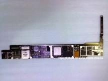 ФОТО: В iPad Air 2 будет Touch ID и процессор Apple A8X