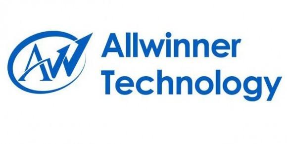 Allwinner H8: 8 ядер для игровых консолей и телеприставок
