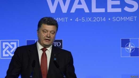 Российские хакеры подозреваются в атаках на НАТО и Украину