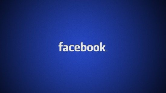 Свежие клиенты не проходят на Фейсбук
