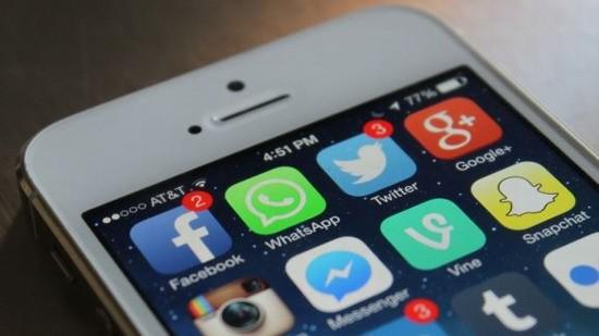 WhatsApp останется без голосового общения