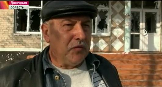 5 образцов лжи об Украине (ФОТО)