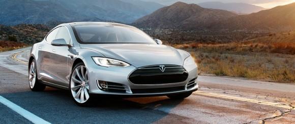 Маск доказал выпуск доступных электрокаров Тесла