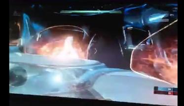 ВИДЕО: Геймплей мультиплеера в Halo 5: Guardians
