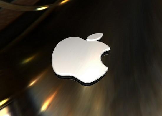 Эпл ожидает трибунал из-за пропавших извещений в iMessage