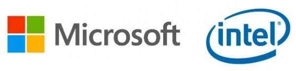 Подходящие Windows-ноутбуки отрицательно оказывают влияние на рынок