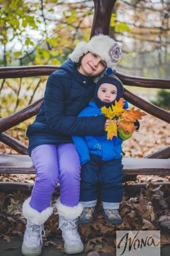 Тала Калатай: Малыш должен плавать в любви опекунов