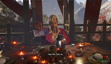 ВИДЕО: пройди Far Cry 4 за 14 минут