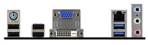 Платы MSI на чипсете AMD A68H появились в продаже