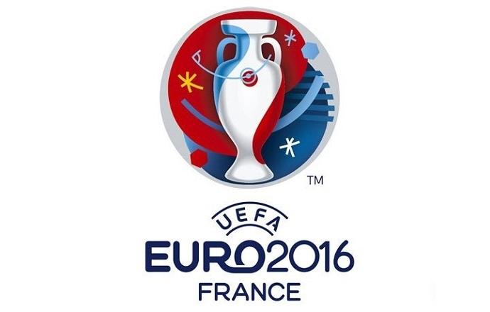 ФОТО: Представлен талисман Евро-2016