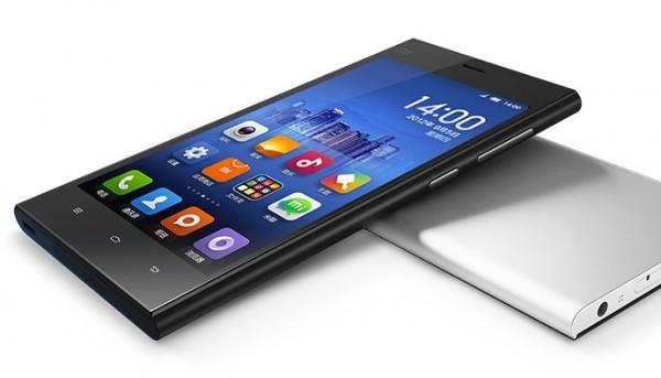 Xiaomi станет №1 на рынке смартфонов обойдя Apple и Samsung