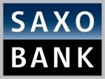 Прогноз по сырьевому рынку от Saxo Bank