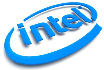 В Европе растут цены на процессоры Intel класса high-end