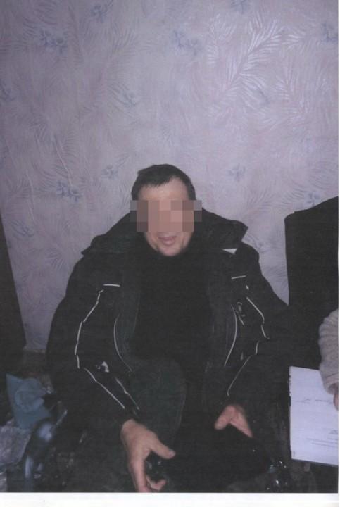 Автолюбитель автобуса Донецк-Днепропетровск задержан за шпионаж