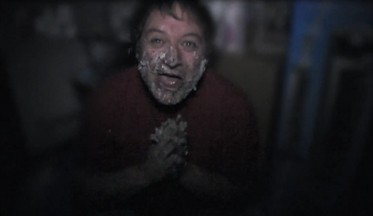 На PlayStation Experience продемонстрируют свежую игру Дэвида Яффе
