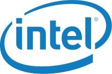 Intel перейдет на 7-нанометровый процесс к 2018 году
